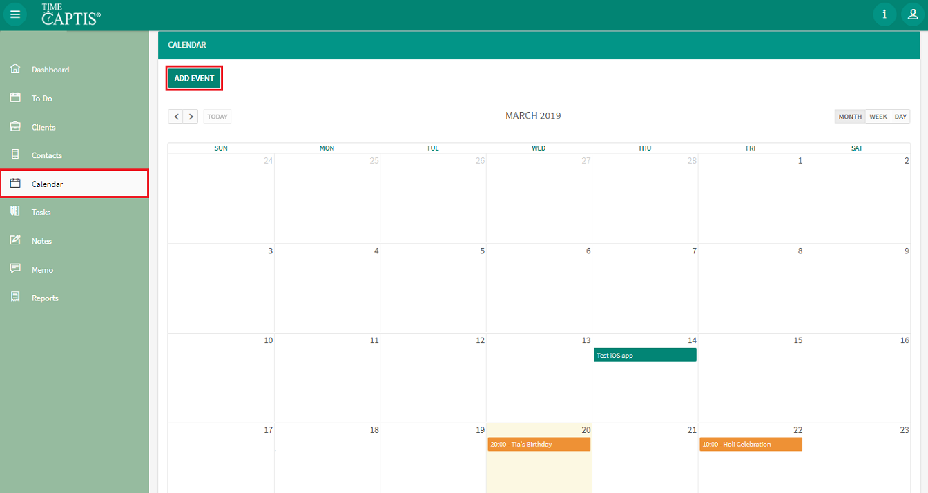 share-calendar-events-figure-four
