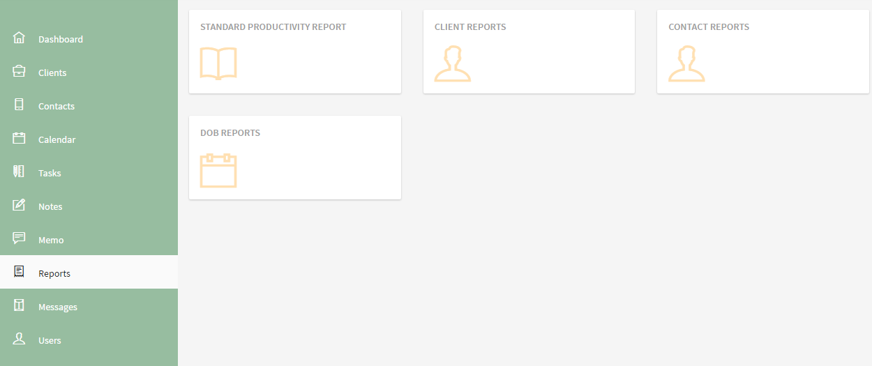 generating-reports-figure-one