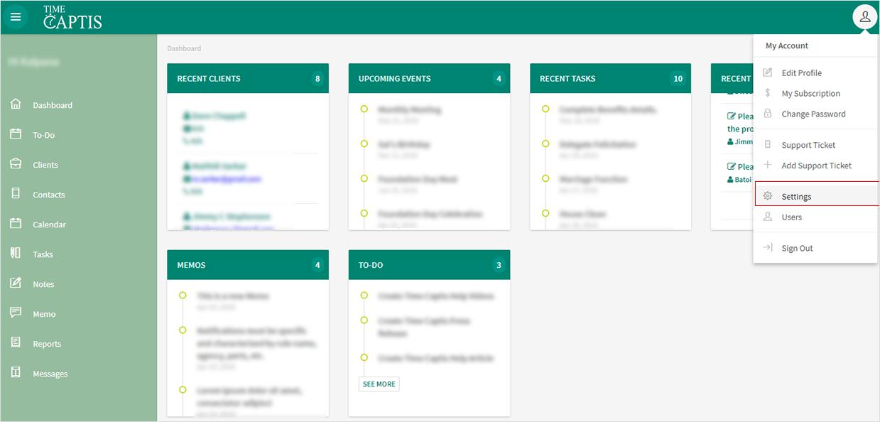 manage-dashboard-settings-figure-one